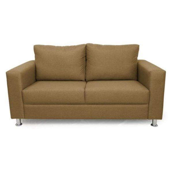buy atoz furniture silentnight shanghai sofas two seater sofa in rh uae sharafdg com sofa couch photos sofa chair photos download