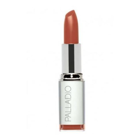 Palladio PAL00HL858 Smokey Rose Herbal Lipstick