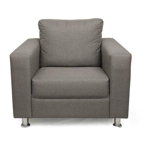Silentnight Shanghai Sofas 6 - Seater ( 3+2+1 ) in Dusky Color