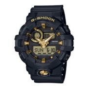 Casio GA710B1A9DR G Shock Watch