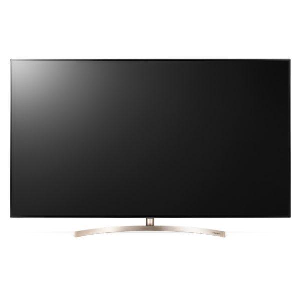 LG 65SK9500 4K Super UHD Smart Television 65inch