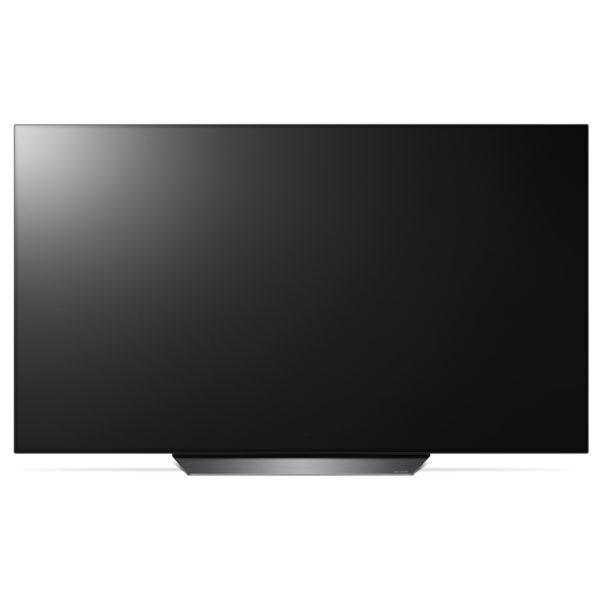 LG 65B8PVA 4K Smart OLED Television 65inch
