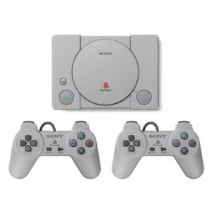 Offers on Gaming  Buy Gaming online at best price, Best Online shop