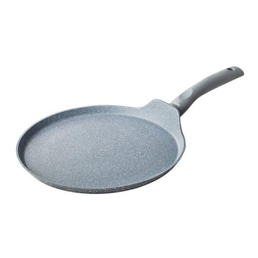 Lamart Ceramic Grill Pan + Pot with Lid