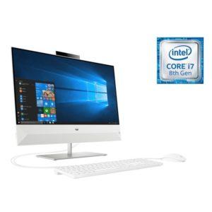 desktop computer desktop pc computers sharaf dg