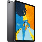 Apple iPad Pro 11 (2018) - iOS WiFi 256GB 11inch Space Grey