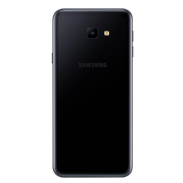 Samsung J4 Core 16GB Black Dual Sim Smartphone SMJ410F