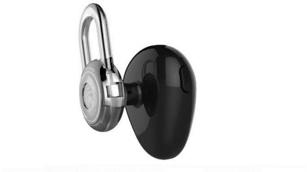 Buy Xcell Bt540mini Wirless Stereo Bluetooth Headset Black Price Specifications Features Sharaf Dg