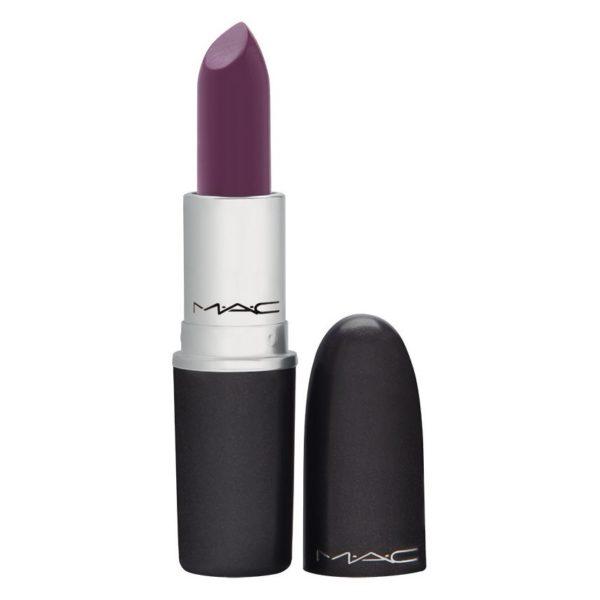 Mac Lipstick Matte Heroine