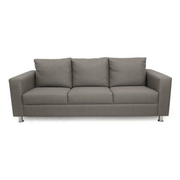 buy atoz furniture silentnight shanghai sofas three seater sofa in rh uae sharafdg com sofa chair photo sofa chair photos hd