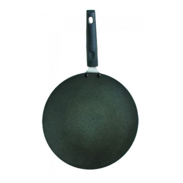 Anjali Platinum Roti Tawa 275 4mm PRT27
