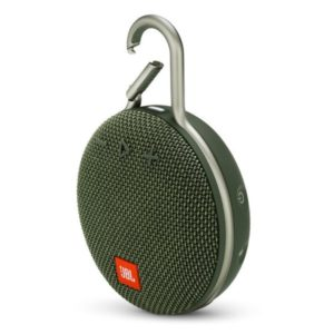 47f11e76f3a Offers on bluetooth speaker Buy online. Best price, deal on ...