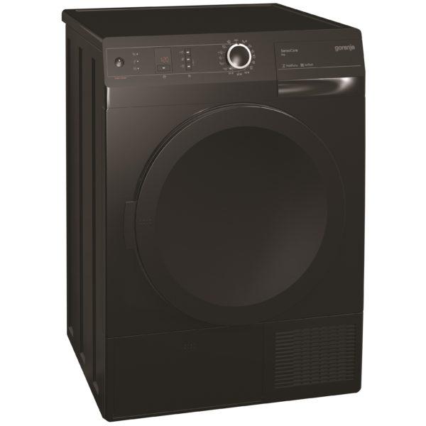Gorenje Dryer D8565NB