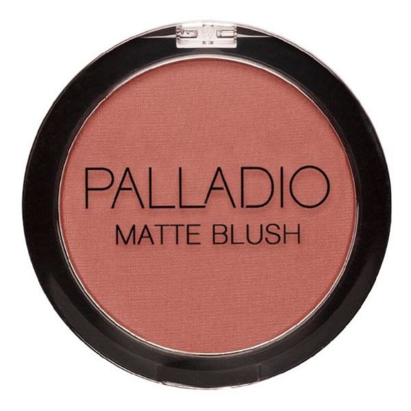 Palladio PAL000BM07 Poised Matt Blush
