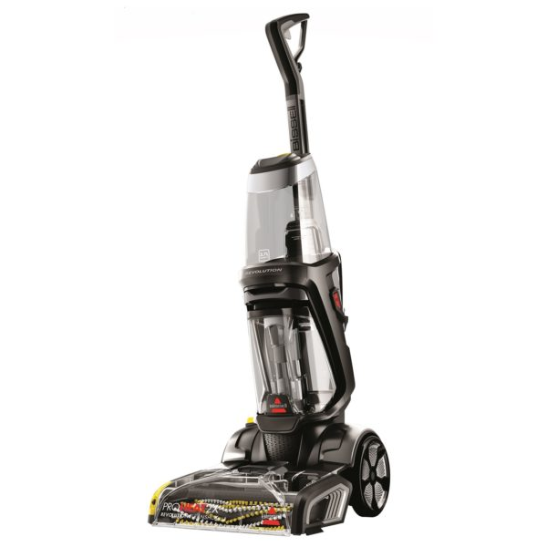 Bissell Proheat 2X Revolution Clean shot Multi surface -2066E