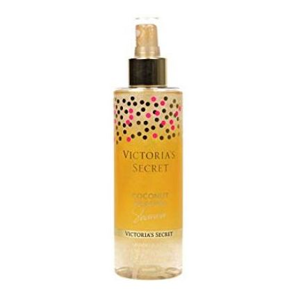 Victoria's Secret Coconut Passion Shimmer 250ml Fragrance Mist