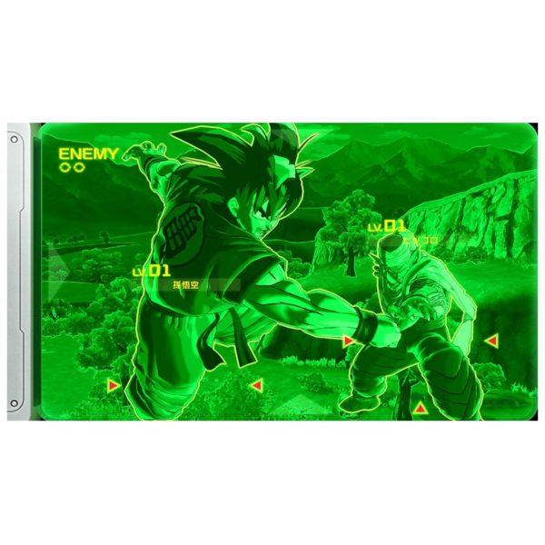 PS4 Dragonball Xenoverse XV + Dragon Ball Xenoverse 2