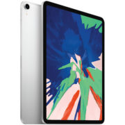 Apple iPad Pro 11 (2018) - iOS WiFi 1TB 11inch Silver