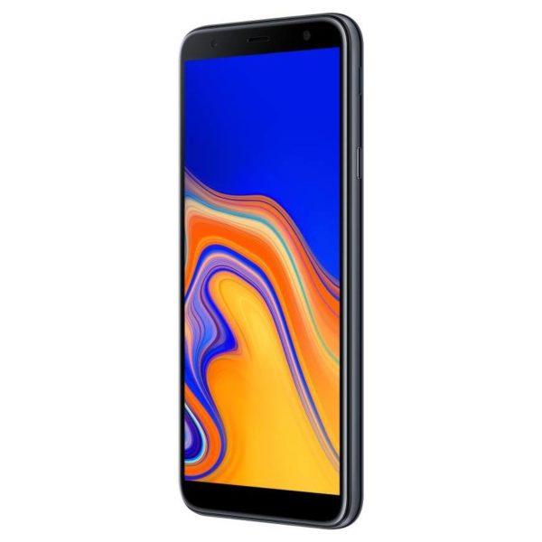 Samsung Galaxy J4+ 32GB Black (J4 Plus) 4G Dual Sim Smartphones