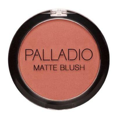 Palladio PAL000BM05 Chic Matte Blush