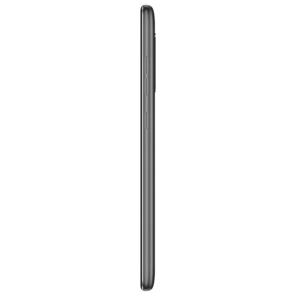 Buy Xiaomi Pocophone F1 64GB Graphite Black4G LTE Dual Sim