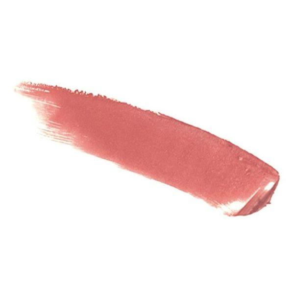Palladio PAL00HLM04 Dreamy Matte Lady Rose Lipstick