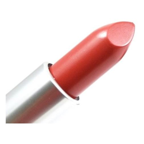 Mac See Sheer Lustre Lisptick