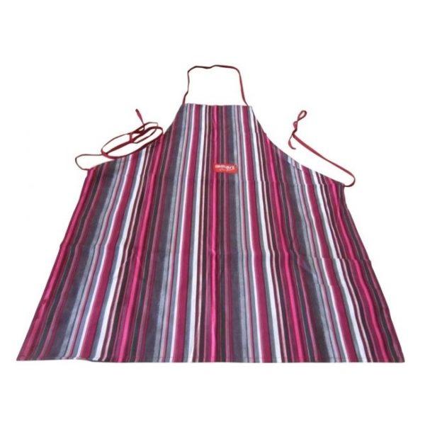 Lamart Frypan + Kitchen Apron