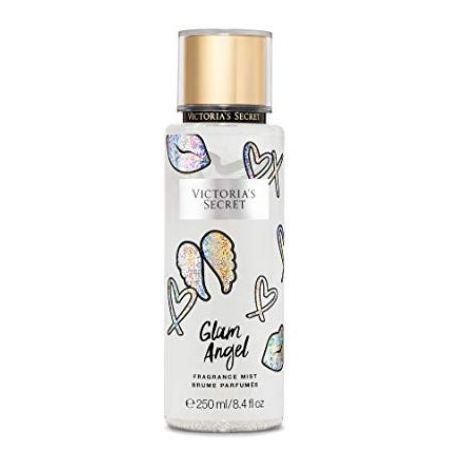 Victoria's Secret Glam Angel 250ml Fragrance Mist
