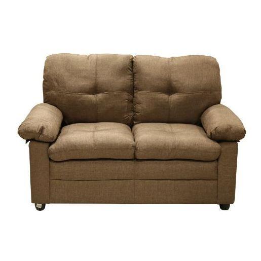 Home Style Comfy 3+2+1 Sofa Set