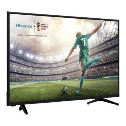 Hisense 55A5500PW Full HD Smart LED Television 55inch
