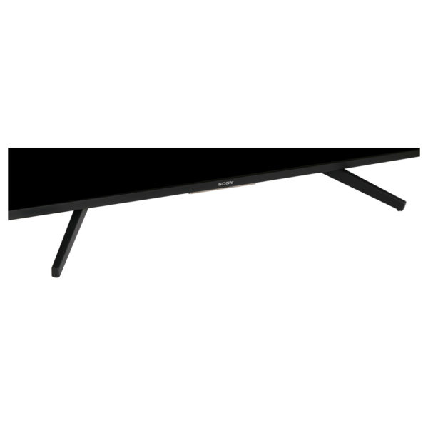 Sony 49X7077F 4K HDR Smart LED Television 49inch
