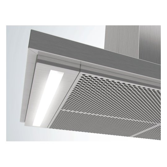Gorenje Built In Hood DT6SY2B
