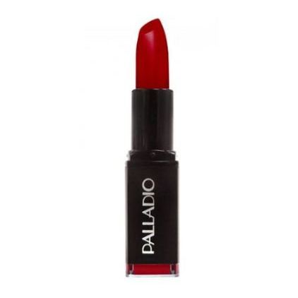 Palladio PAL00HLM08 Red Carpet Dreamy Matte Lipstick