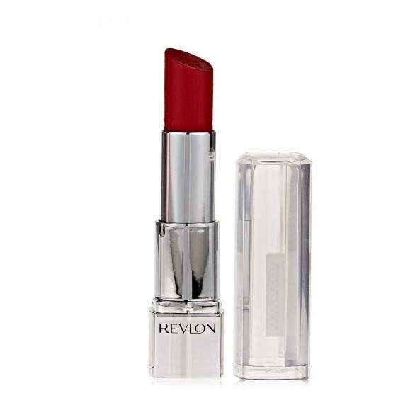 Revlon Ultra HD Lipstick Gladiolus & Ultra HD Matte Lipcolor Embrace Promo Pack