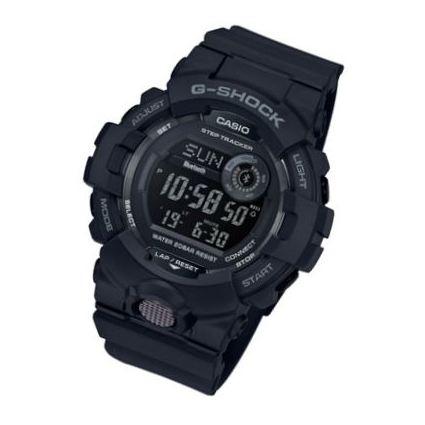 17167e218 Buy Casio GBD-800-1BDR GShock Watch – Price