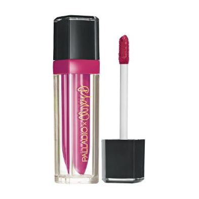 Palladio PAL00MLC03 Obsessed Casey Holmes Matte Liquid Lipstick