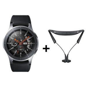 Smart Watch | Apple Watch | Fitness Tracker | Sharaf DG