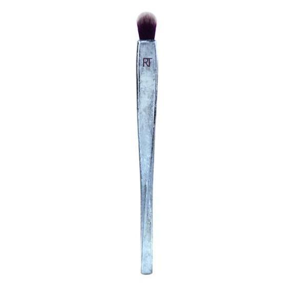 Real Techniques Makeup 305 Brush Crush V2