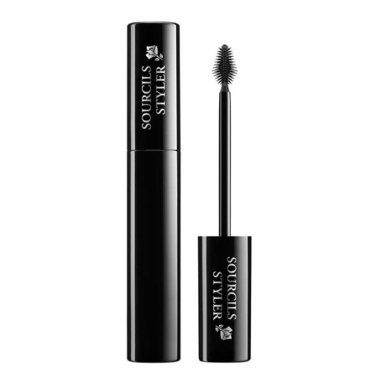 Lancome Sourcils Styler Eyebrow Fixer - 00 Transparent