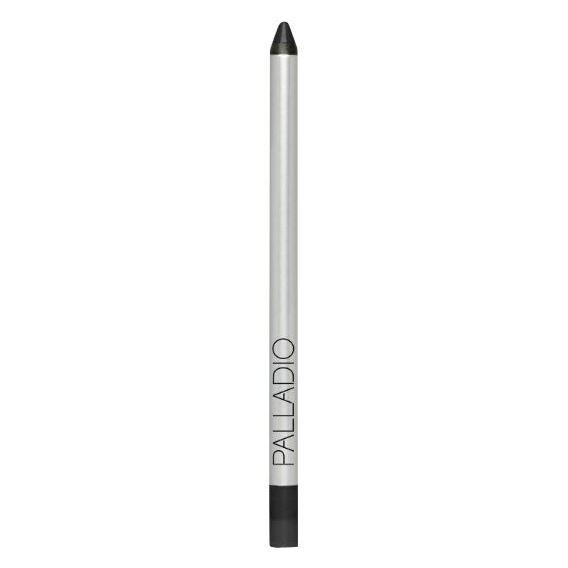 Palladio PAL00PPE01 Black Onyx Precision Eyeliner