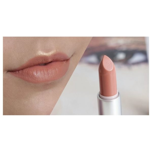 Magnifiek Buy Mac Honey Love Matte Lipstick – Price, Specifications @FA32