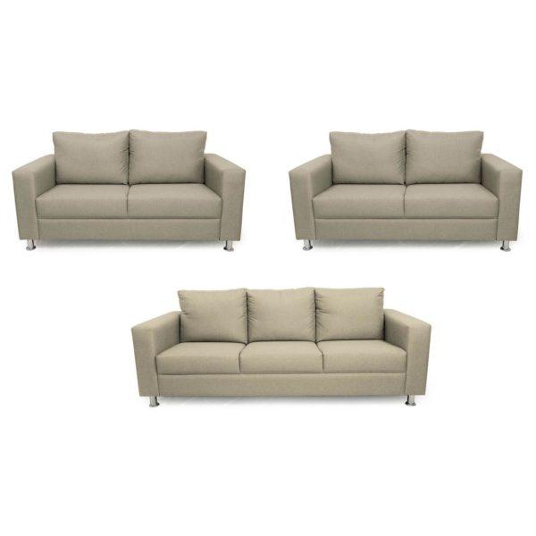 buy atoz furniture silentnight shanghai sofas 7 seater 3 2 2 rh uae sharafdg com sofa furniture photo download sofa furniture photos hd