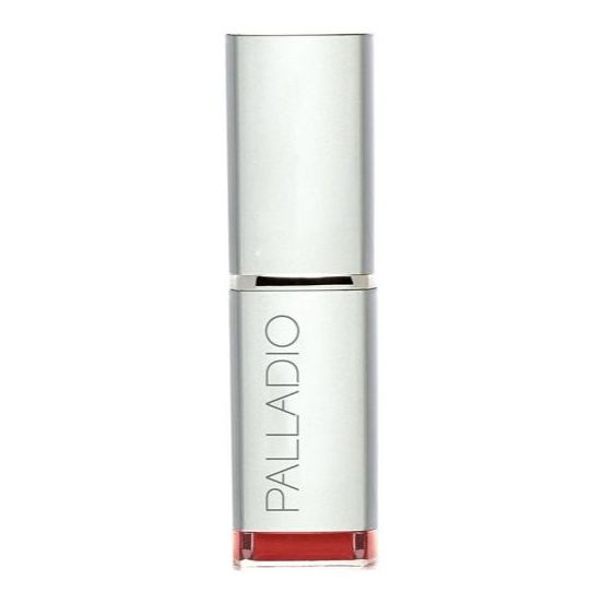 Palladio PAL00HL862 Roseberry Herbal Lipstick
