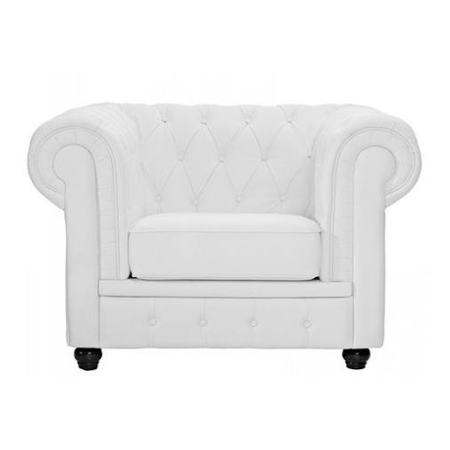 Ingles Sofa Sets 10 - Seater ( 3+3+2+1+1 ) in White Color