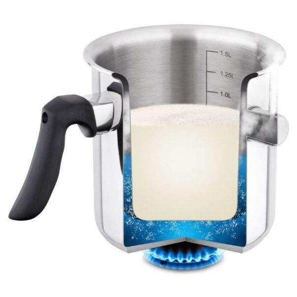 Lamart Milk Pot 1.5 Litres