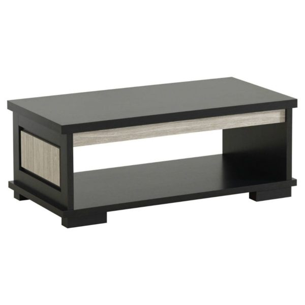 HomeStyle Lifestyle Coffee Table