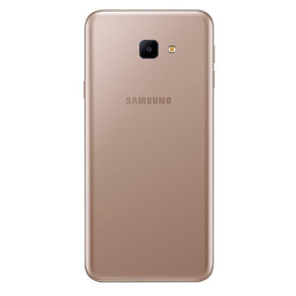 Samsung J4 Core 16GB Gold Dual Sim Smartphone SMJ410F