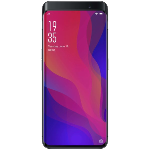 Buy Oppo Find X 512gb Black Lamborghini Edition Price