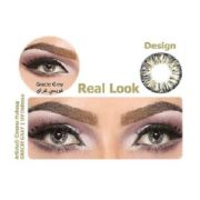 Artista 8884 Clear Lens Gracie Gray